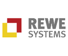Sponsor Silber REWE Systems